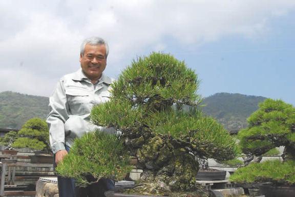Keiji Kandaka