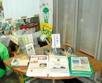 ASPAC高松 開催に向け集客活動展開